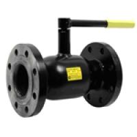Кран шаровый Ballomax серии КШГ 70.103, DN 65-100