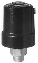 Клапан воздушный AVK 701/20 выпускной автоматический.
