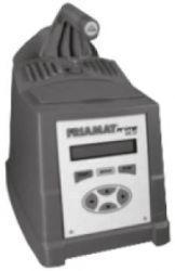 Аппараты для электромуфтовой сварки FRIAMAT Prime Eco