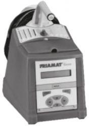 Аппараты для электромуфтовой сварки FRIAMAT Basic
