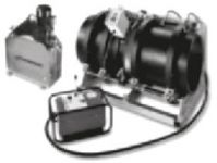 Электрогидравлическая машина Roweld P500 B2 с гидравлическим приводом для стыковой сварки