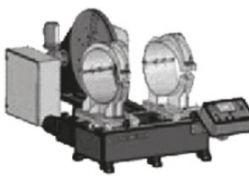 Сварочный аппарат ручной RITMO серии R 63 TFE