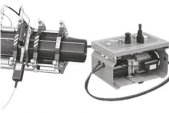 Машина сварочная RITMO серии DELTA 160 BASIC